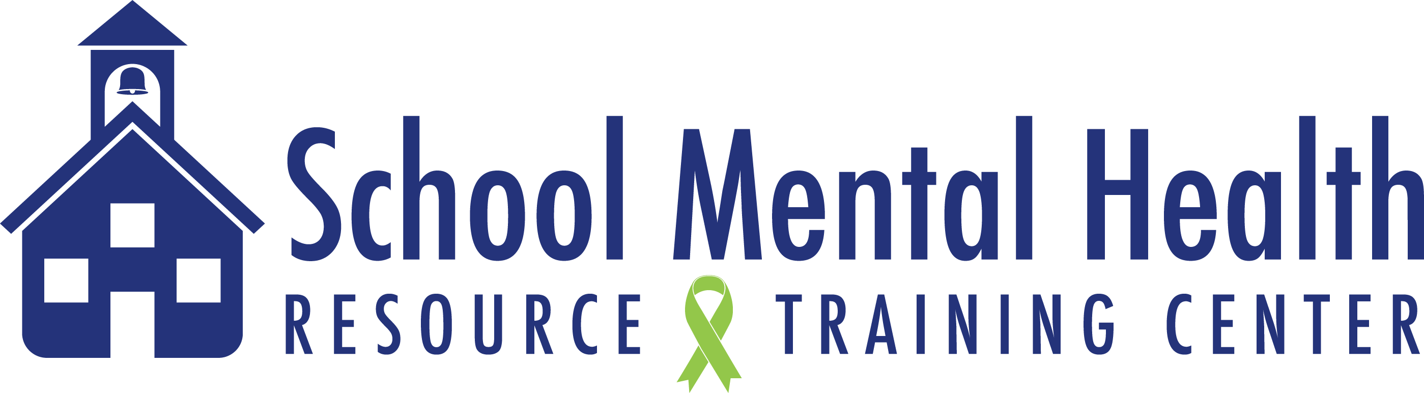 Youth School Groups Mental Health Association In New York State Inc
